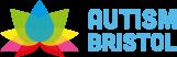 Autism Bristol Logo